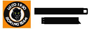Logo_Pugilato_Bovisa